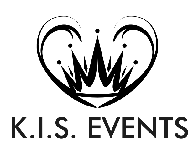 logo KIS Events